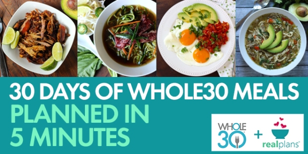 Whole30_Real_Plans