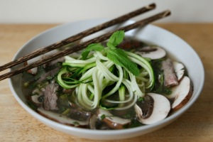 beef-pho-style-soup