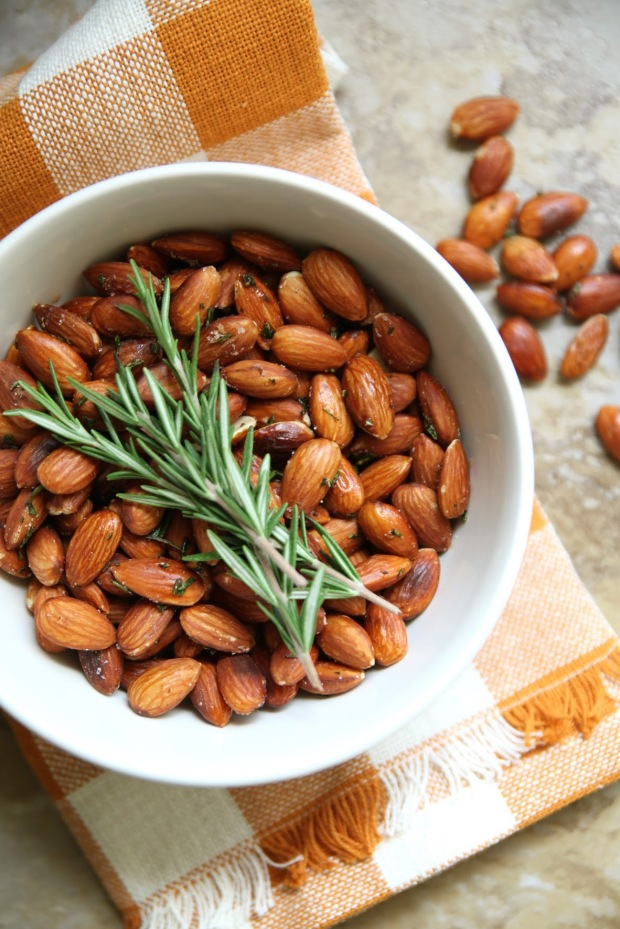 Rosemary Spiced Almonds, 2.jpeg