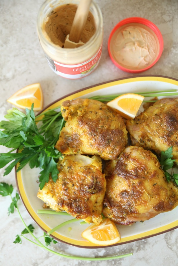 curry-thyme-chicken-thighs-2